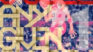 J.Cole - Like A Star (Remix) Instrumental 2011