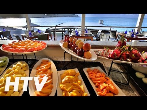Sonesta Great Bay Beach All Inclusive Resort, Casino & Spa - Philipsburg, Sint Maarten