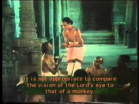 Ramanuja Movie- part 1