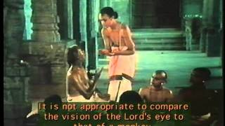 Ramanuja Movie- part 1