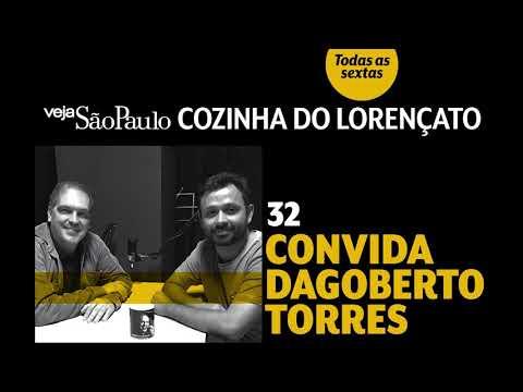 cozinha-do-lorençato-convida-dagoberto-torres