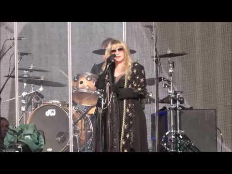 Stevie Nicks   Rhiannon