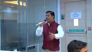 Yaad aa raha hai tera pyar Ft Vinayak Karaoke