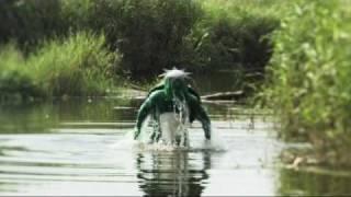 「荒川アンダーザブリッジ」PV 荒川アンダーザ ブリッジ 検索動画 44