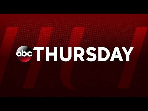 The New Abc Thursday Promo Hd Greys Anatomy Notorious How To Get Away With Murder