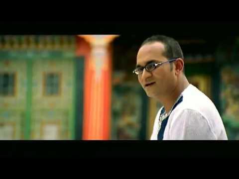 Tum Yaad aaye, sad love song, album song of abhijit singh