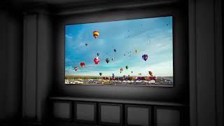 ViewSonic PX800HD : vidéoproje…