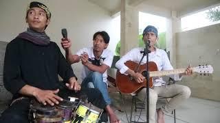 Download Sesa cinta lagu Rita tila ( cover  akustik ) kembar langlang buana official