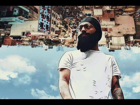 Prabh Deep x Sez On The Beat - Kal (Future)
