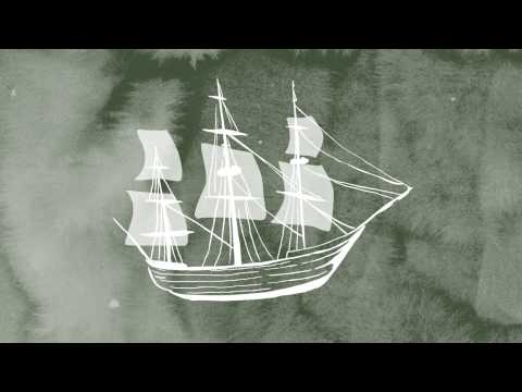 Coleridge's Rime of the Ancient Mariner Animated: A Classic Version Narrated by Orson Welles