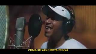 Video Naruwe   Pusing lai   cipt  Cevin Syahailatua360p download MP3, 3GP, MP4, WEBM, AVI, FLV Juli 2018