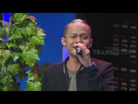 "Wahyu Ramdani ~ ""Selow"" | HITAM PUTIH (12/12/18) Part 1"