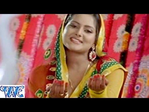 निमिया के डार मईया || Truck Driver || Anjana Singh || Bhojpuri Bhakti Songs 2017