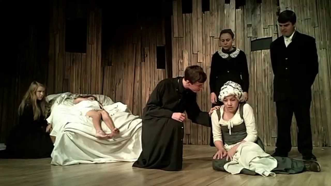 the crucible abigail nude scene