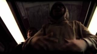 Ratatöska - Antrieb (Official Video)