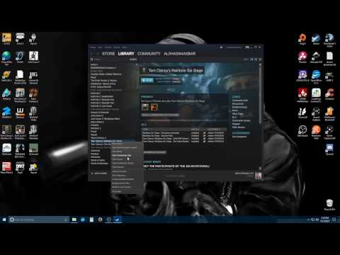 Team fortress 2 validating steam files problem