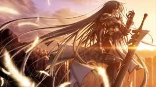 Nightcore - Flight Of The Warrior