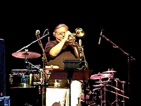 Arturo Sandoval petal tones! mp3