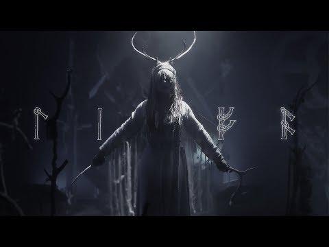 Heilung | LIFA - Full Show