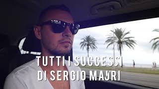 Sergio Mauri - Talk To Me (Album)