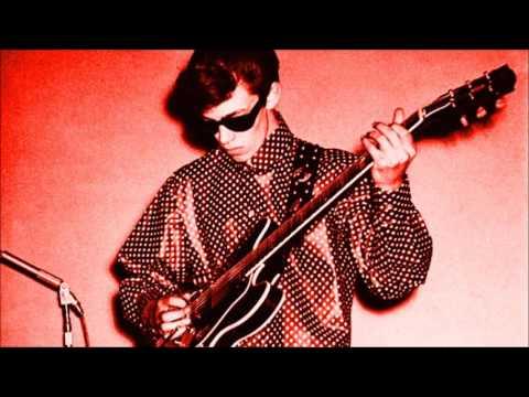 Bill Nelson - Sleep Cycle (Peel Session)