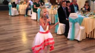 Download Поздравление на свадьбу от сестры до слёз Mp3 and Videos