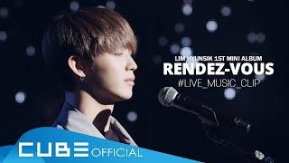Download 임현식(LIM HYUNSIK) - 'RENDEZ-VOUS' LIVE MUSIC CLIP