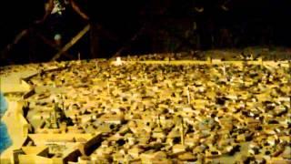Крым - Евпатория(по много численым прозьба заливаю смонтированые ролики отдых в Крыму, обещаю сдаелать видео вопрос ответ..., 2014-08-24T20:03:13.000Z)