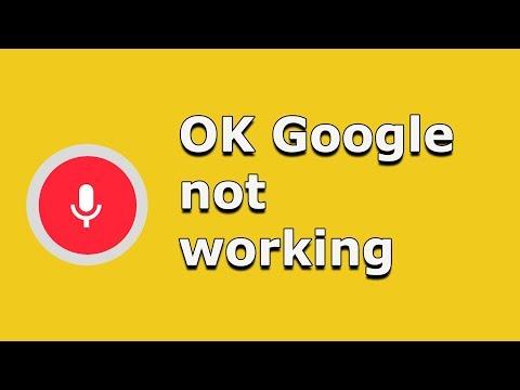 ok-google-not-working-|-google-assistant-not-working-(samsung)