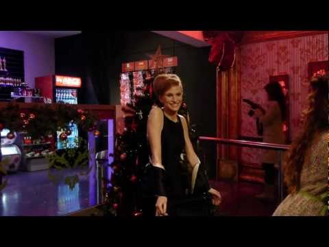 madame-tussauds-wachsfigurenkabinett-in-london-2013-gefilmt-mit-panasonic-lumix-gh2-in-full-hd