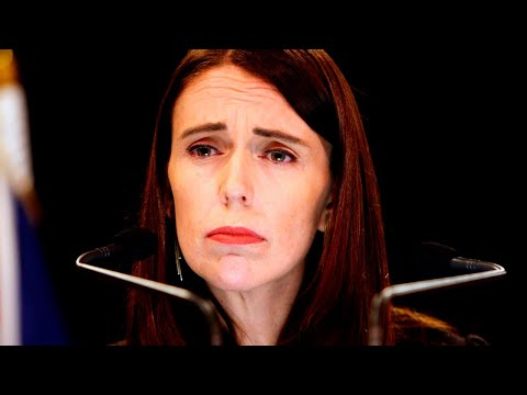 Ardern 'deeply concerned' by Labour sexual assault allegation