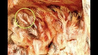 15 Most AMAZING Cave Paintings