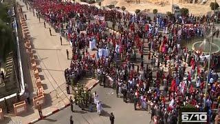 المغرب على خلاف مع الأمين العام للأمم المتحدة وليس مع المنظمة الأممية
