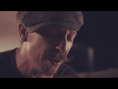 Foy Vance - Pain Never Hurt Me Like Love (Live from FAME Studios)