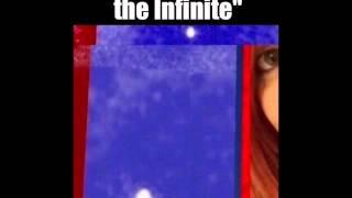 """...A Certain Joy...in the Infinite..."" - [""The Infinite"" #23] - DrewYouIn"