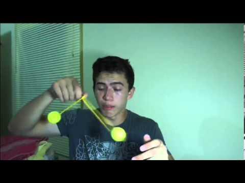 TENTE NÃO RIR Com Os Atores de As Aventuras de Poliana from YouTube · Duration:  4 minutes 58 seconds
