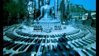 Гроб (2008) трейлер