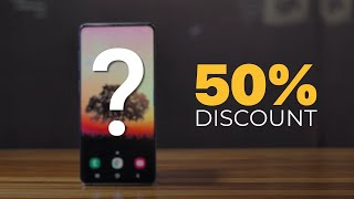 The Best Android Phone Deal RIGHT NOW!