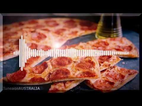DNF & Vnalogic - Pizza