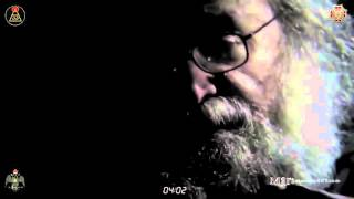 FAKE KUBRICK CONFESS THE TRUTH ABOUT THE FAKE MOON LANDING: 2nd INTERVIEW!