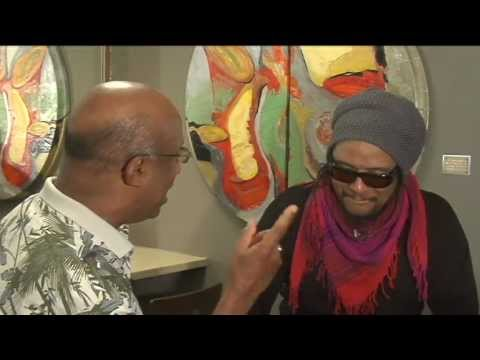 maxi priest interview raw