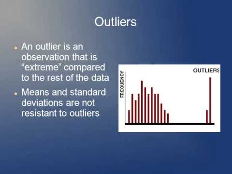BIOS 610 2013, Lecture 1 - Statistical Reasoning in the Basic Biological Sciences