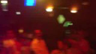 KARAOKE HOST NEEDED - MIAMI- FORT LAUDERDALE FL