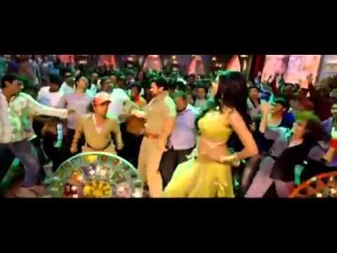 Dil Ka Achar Full Hd Song   Bin bulaye barati Shweta Tiwari   YouTube