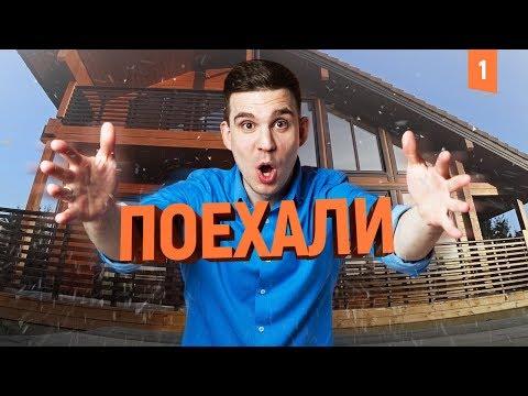 Олег князев секс