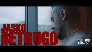 Play Betrugo