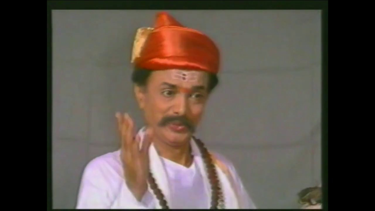 dilip prabhavalkar new movie