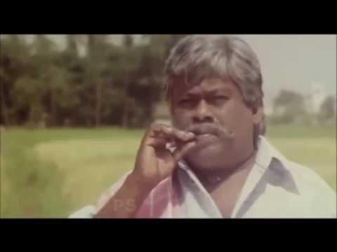 Goundamani,SEnthil,Sathyaraj Mega Hit Tamil Kalakkal Full Comedy