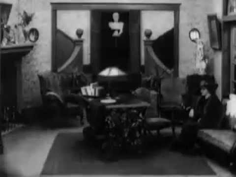 Within Our Gates 1920  Oscar Micheaux Silent Film