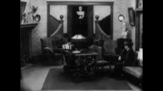 Within Our Gates (1920) - Oscar Micheaux Silent Film